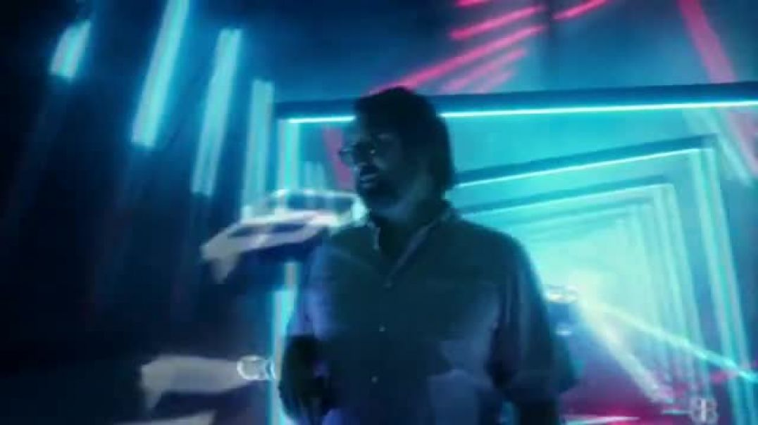 Oculus Quest TV Commercial Ad Defy Reality Beat Saber.mp4