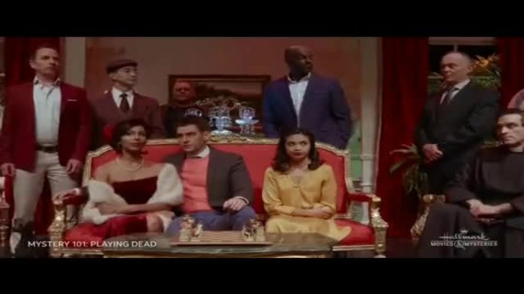 DIRECTV TV Movies Extra Pack Holiday Free Preview TV Commercial Ad The Gift of Movies.mp4