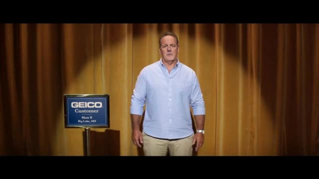 GEICO TV Commercial Ad Taco Night.mp4