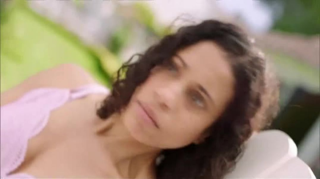 Smile Direct Club Nighttime Clear Aligners TV Commercial Ad Sleep Walking.mp4