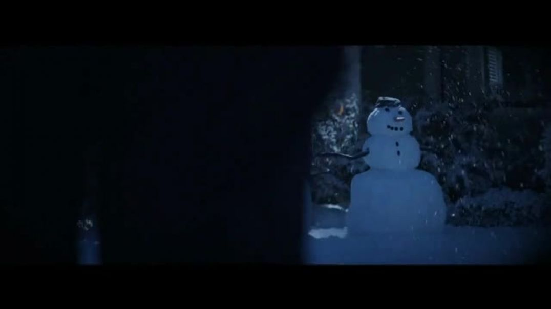 Citi Rewards+ Card TV Commercial Ad First Snow Song by Jillian Edwards