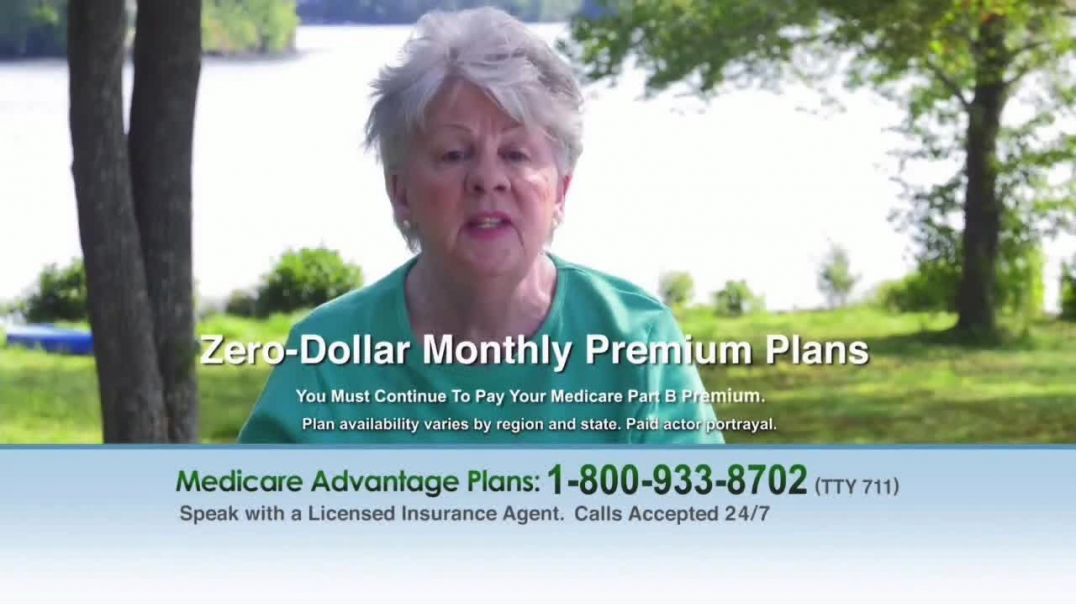 The Consumer Helpline TV Commercial Ad New Plans.mp4