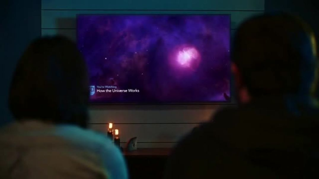 GEICO TV Commercial Ad Science Channel Black Hole.mp4