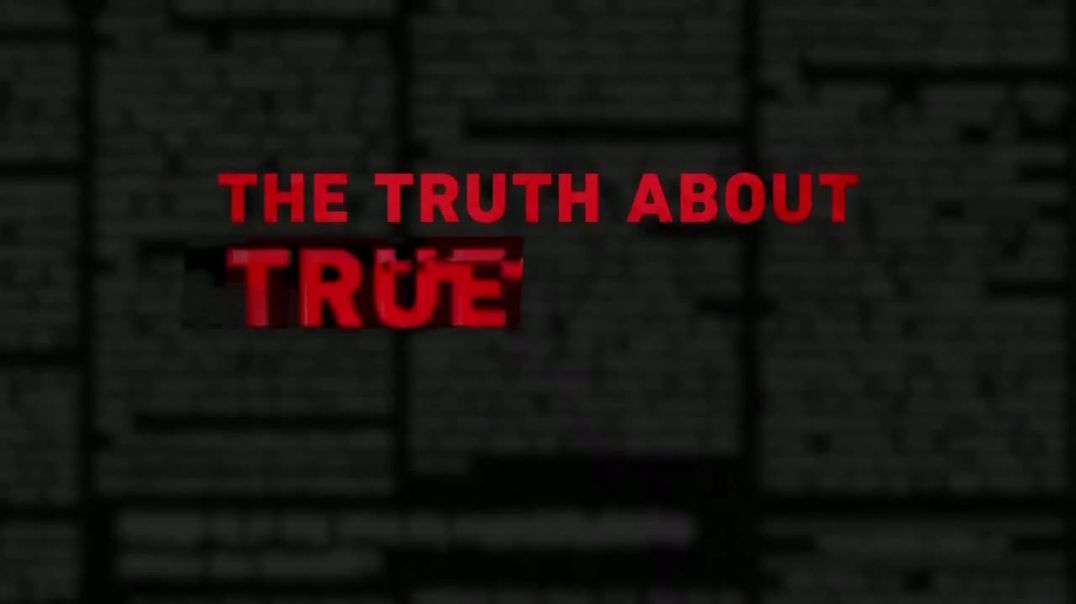Sundance Channel Podcasts TV Commercial Ad The Truth About True Crime With Amanda Knox.mp4