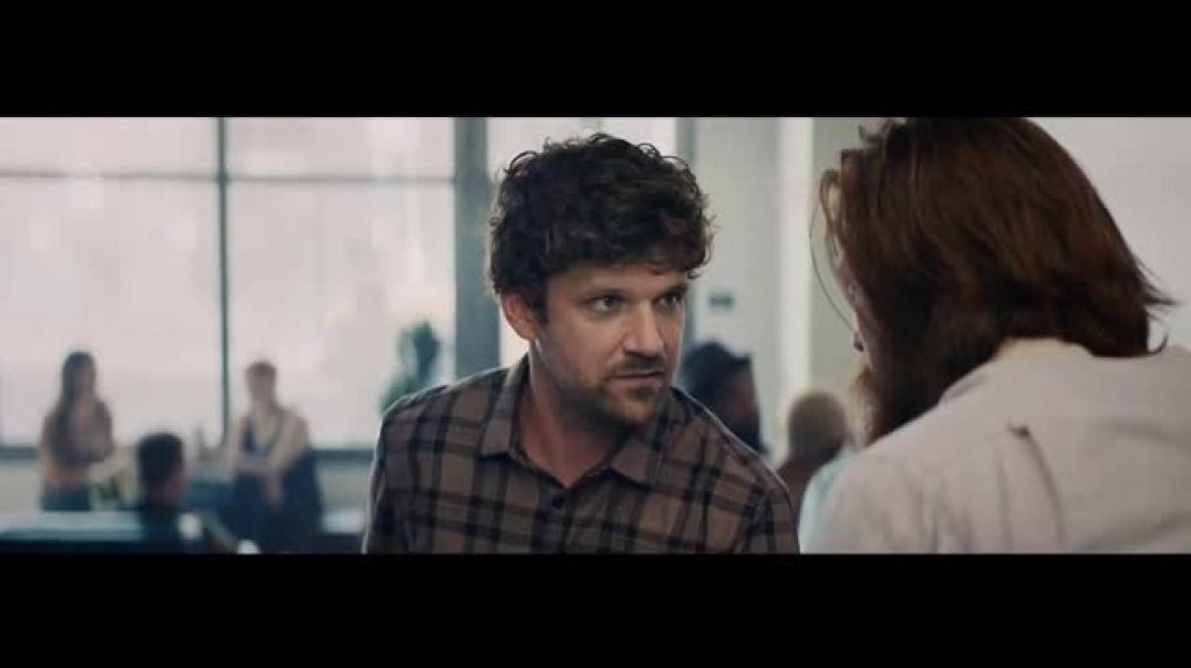 Amazon Fire TV TV Commercial Ad Watch What You Want.mp4