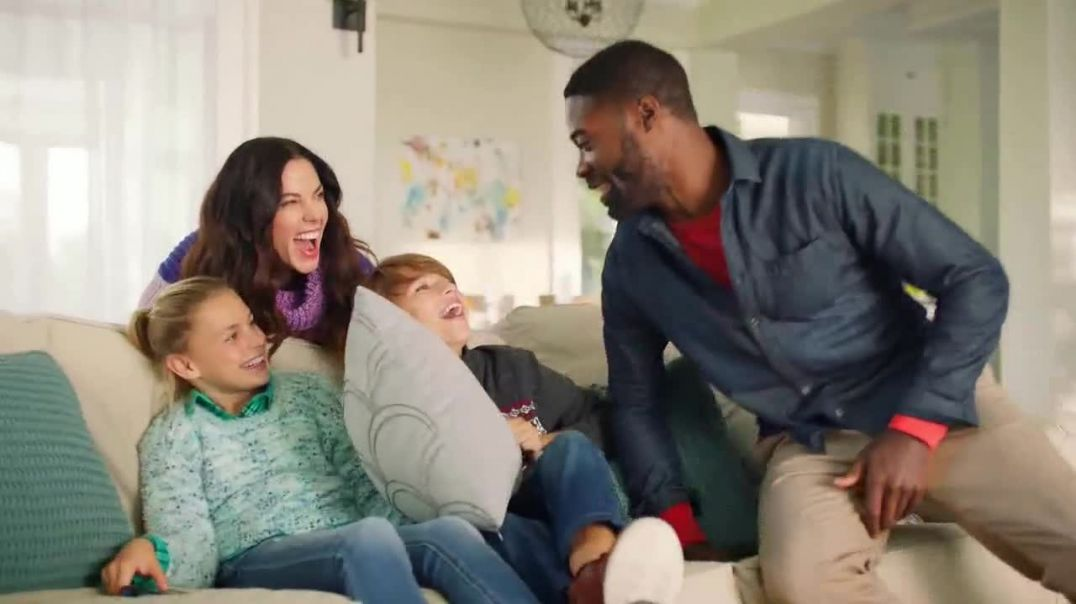 Kohls TV Commercial Ad Veterans Day Savings + Extra 15 Percent Off.mp4