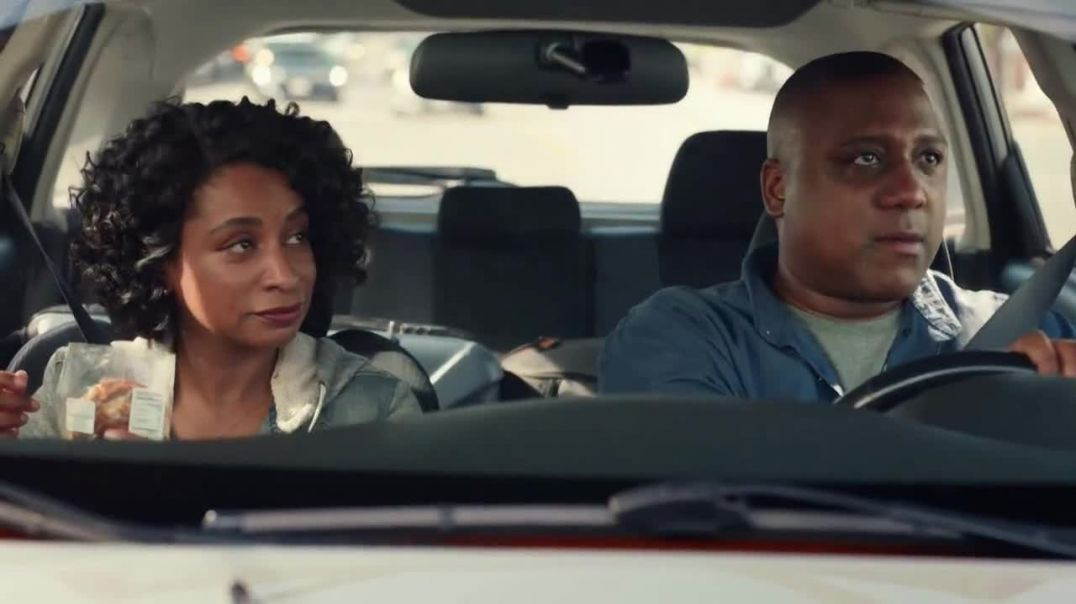 McDonalds TV Commercial Ad Ready for a Stop Buy One Get One.mp4