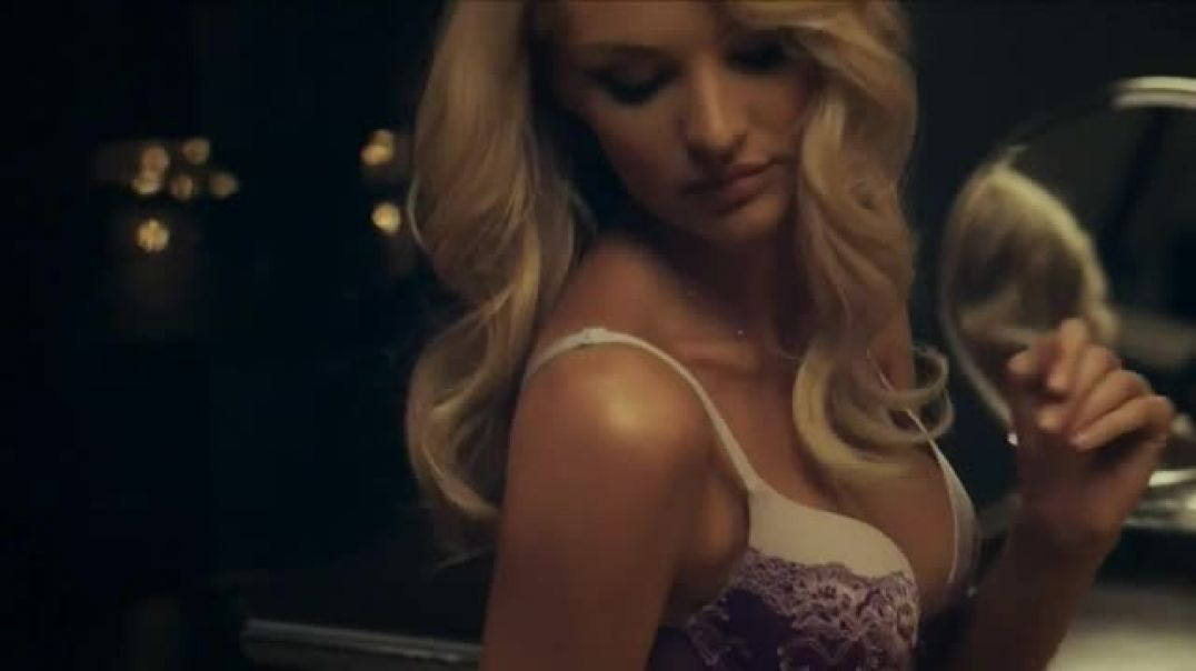 Victorias Secret Very Sexy TV Commercial Ad Song by Selah Sue.mp4