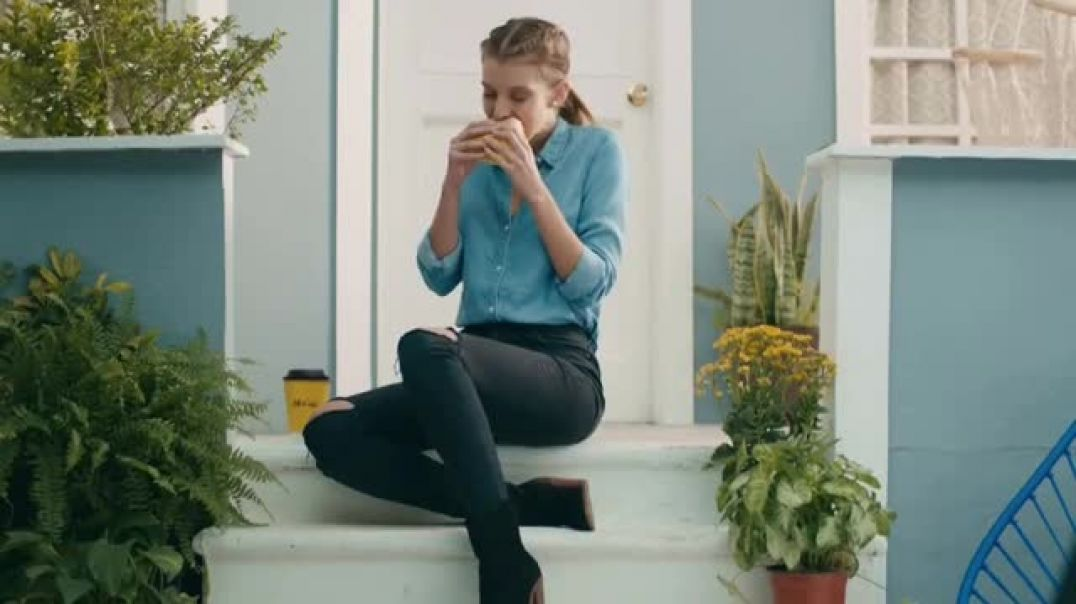 McDonalds 2 for $4 Mix & Match TV Commercial Ad Waking Up Breakfast.mp4