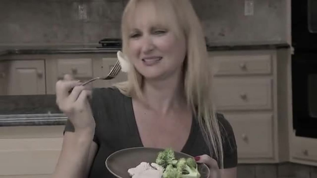 Grill Wave TV Commercial Ad Delicious Meals .mp4