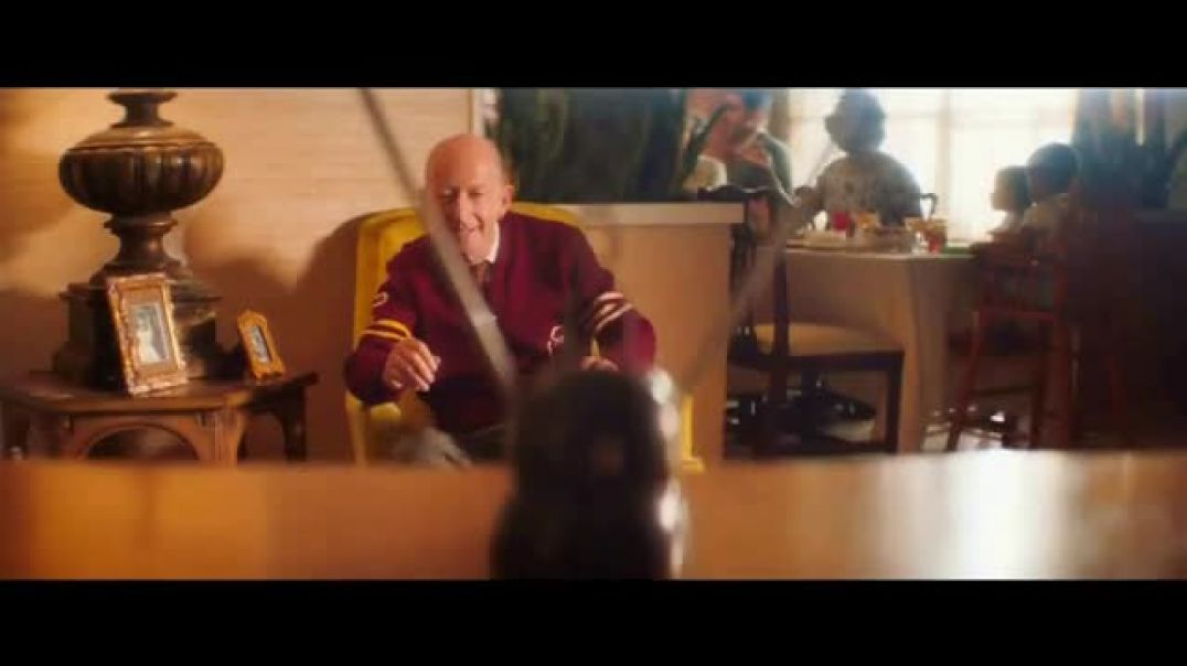 Rocket Mortgage TV Commercial Ad More Than a Tradition Song by Bob Dylan .mp4