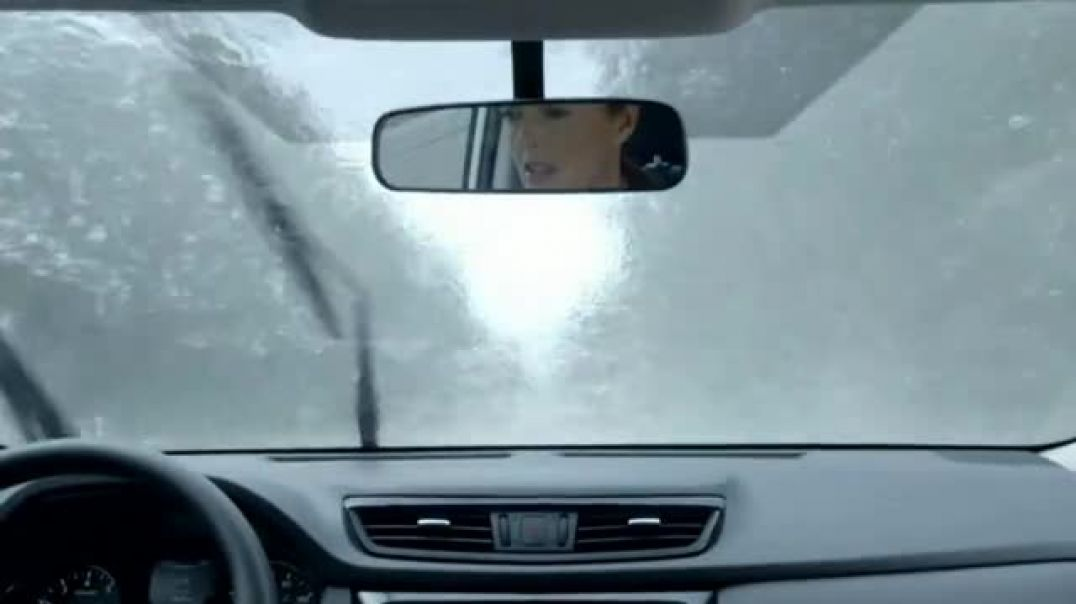 RainX Latitude Water Repellency Wiper Blade TV Commercial Ad Product of the Year.mp4