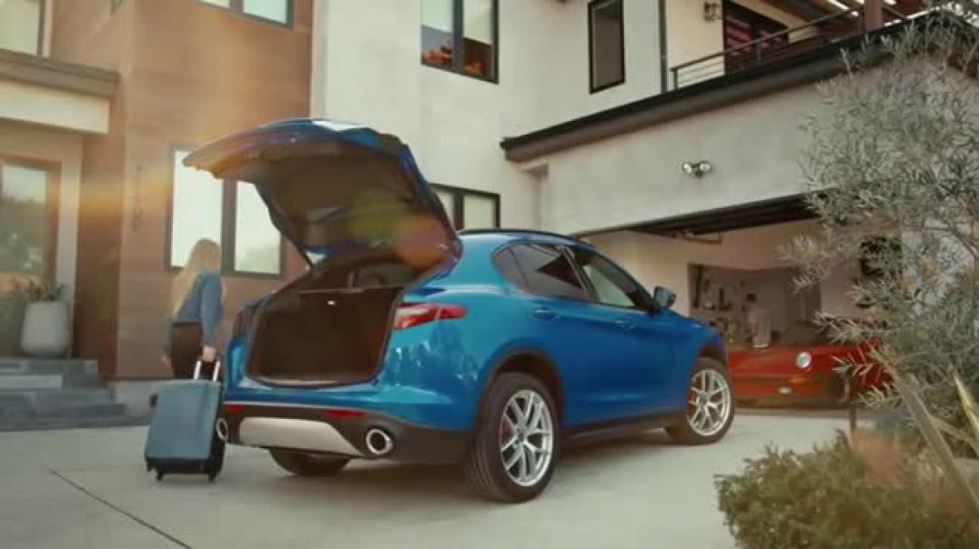 Turtle Wax Spray & Wipe TV Commercial Ad Interior Detailing Song by Audiosphere.mp4