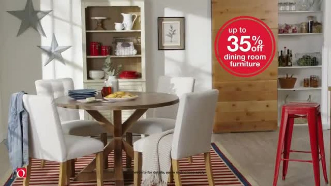 Overstock.com Veterans Day Sale TV Commercial Ad 70 Percent Off .mp4