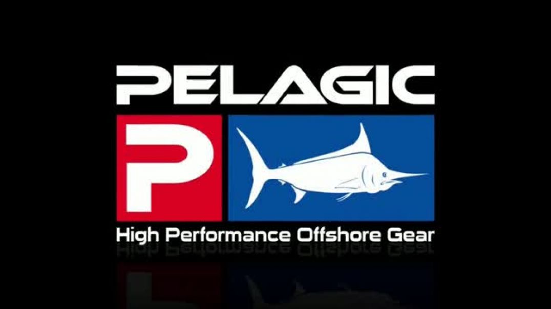 Pelagic Gear TV Commercial Ad The Pelagic Experience.mp4