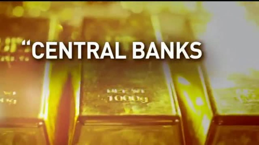 Lear Capital TV Commercial Ad Gold Poised to Jump in 2019.mp4