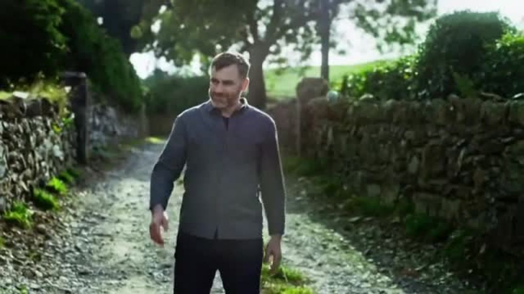 Kerrygold Cheddar Cheese TV Commercial Ad Irelands Pastures.mp4
