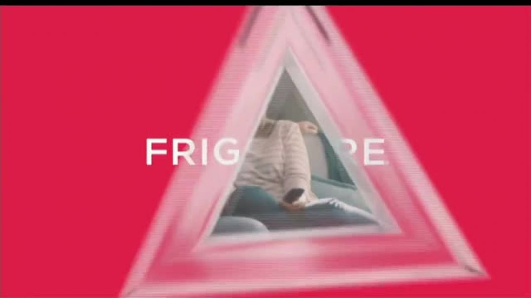 Frigidaire TV Commercial Ad Air Fry in Your Oven Wings.mp4