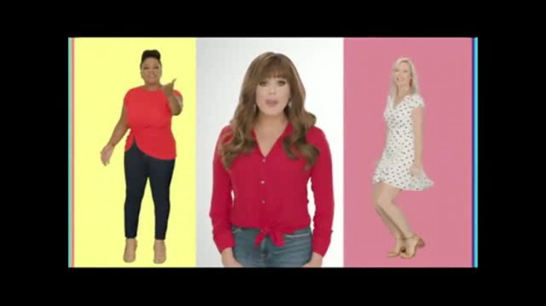 Nutrisystem Personal Plans TV Commercial Ad People Are Different Save 50 Percent Featuring Marie Osm