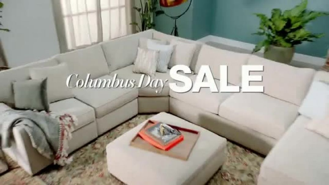 Fantastic Macys Columbus Day Sale Tv Commercial Ad Furniture Ad Gmtry Best Dining Table And Chair Ideas Images Gmtryco