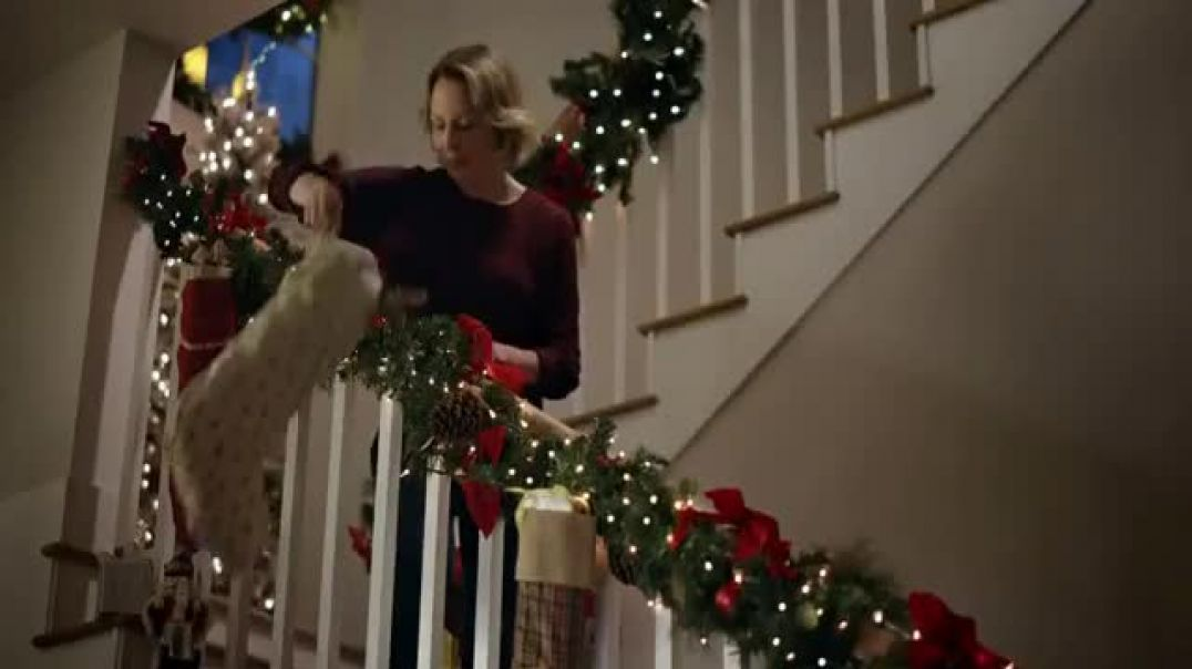 The Home Depot TV Commercial Ad More Wonder Lights and Bedding.mp4