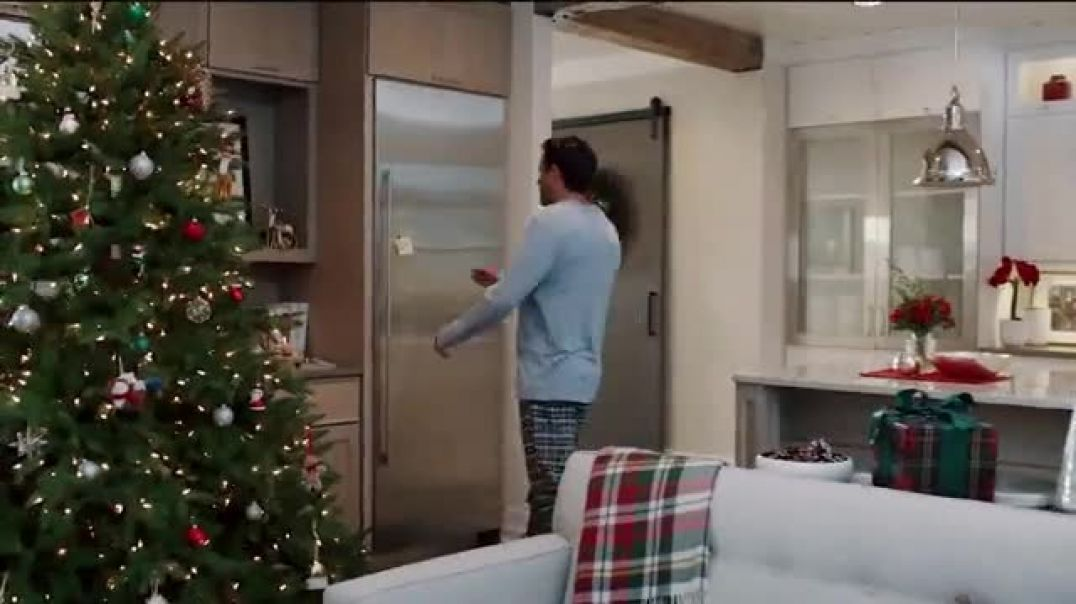 WeatherTech TV Commercial Ad Holidays ToDo List.mp4