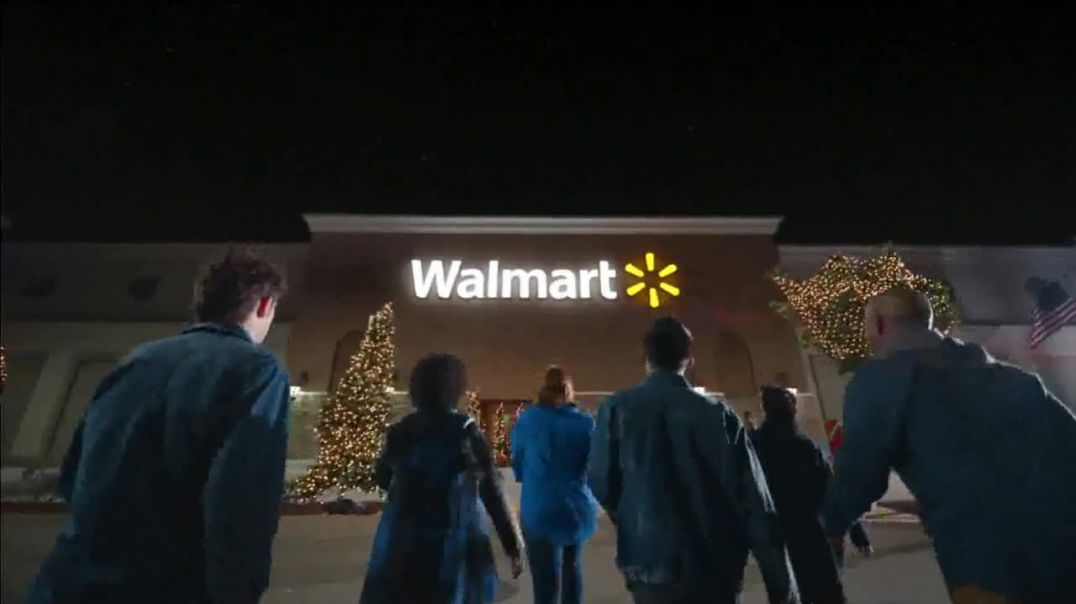 Walmart Black Friday TV Commercial Ad Select Samsung Phones Song by Lizzo.mp4
