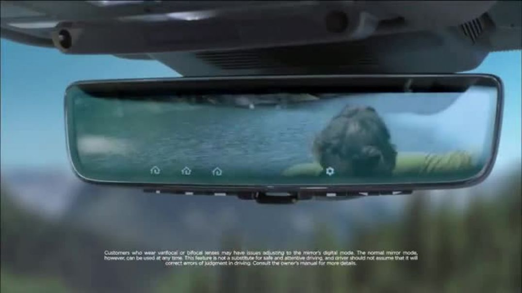 Land Rover Season of Adventure Sales Event TV Commercial Ad River Rafting .mp4