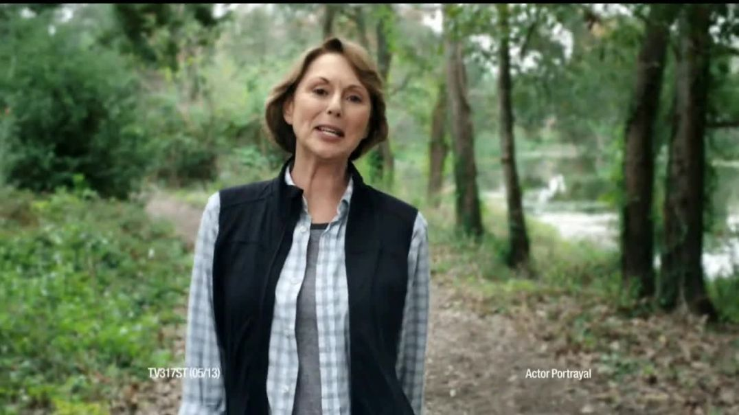 UnitedHealthcare AARP Medicare Supplement Plans TV Commercial Ad We Can Help.mp4