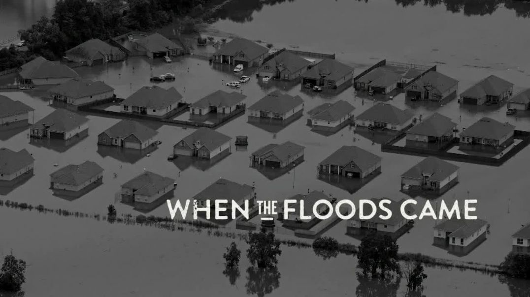 Ad Council TV Commercial Ad Our Turn Louisiana Flood Relief Song by Wiretree.mp4
