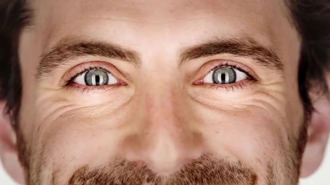 TheraTears TV Commercial Ad Happy Eyes.mp4
