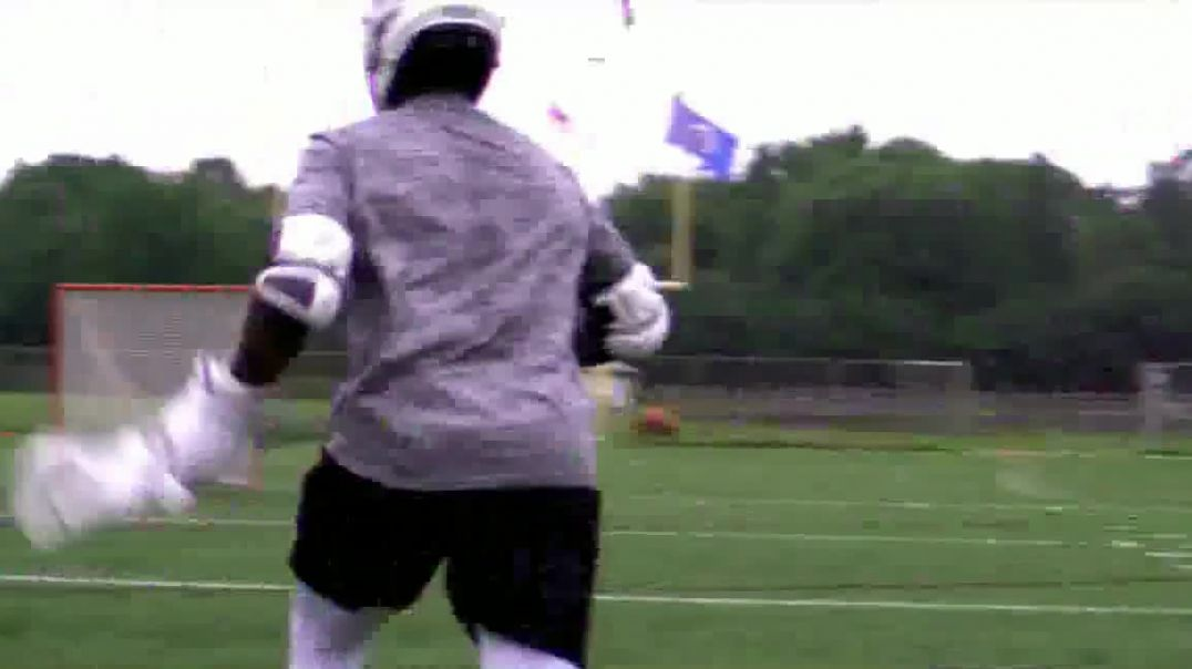 Epoch Lacrosse Dragonfly Integra TV Commercial Ad On the Field Song by MEMBA.mp4