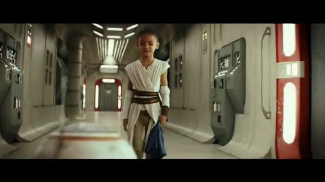 GE Appliances TV Commercial Ad The Force of Innovation SmartDispense.mp4