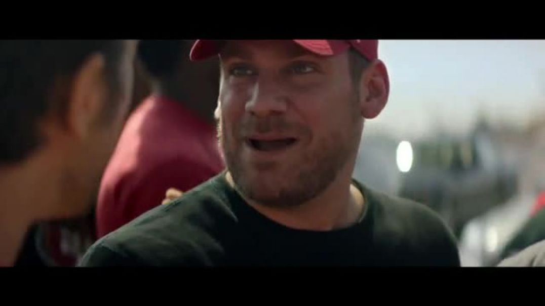 NFL Ticket Exchange TV Commercial Ad Meet You There.mp4