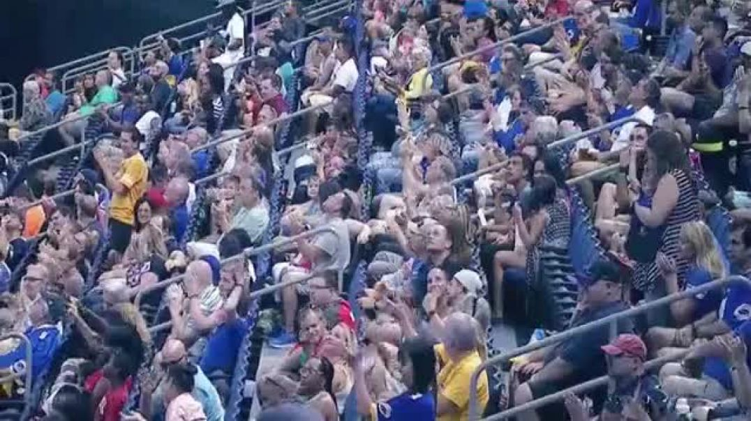 Tampa Bay Storm Flex Ticket Plans TV Commercial Ad Batten Down the Hatches.mp4