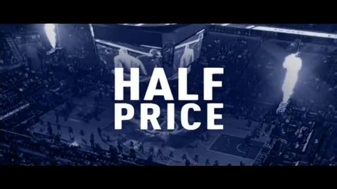 DIRECTV TV Commercial Ad NBA League Pass February Free Preview.mp4