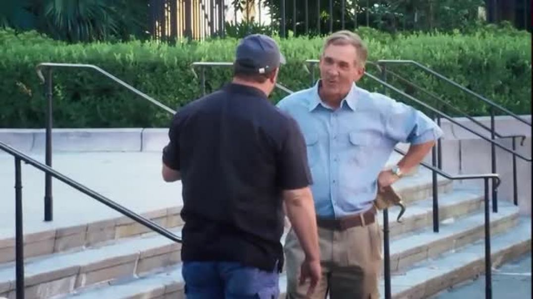 NFL Ticket Exchange TV Commercial Ad Lesson Featuring Mike Shanahan Ad Ron Rivera.mp4