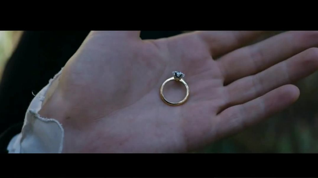 Diamond Producers Association TV Commercial Ad The Diamond Journey Origin Song by The Stereoscopic O