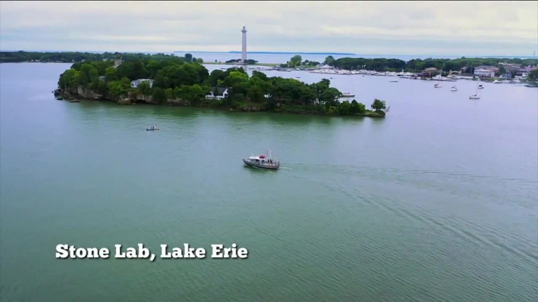 BTN LiveBIG TV Commercial Ad Inside Ohio States Island Laboratory.mp4