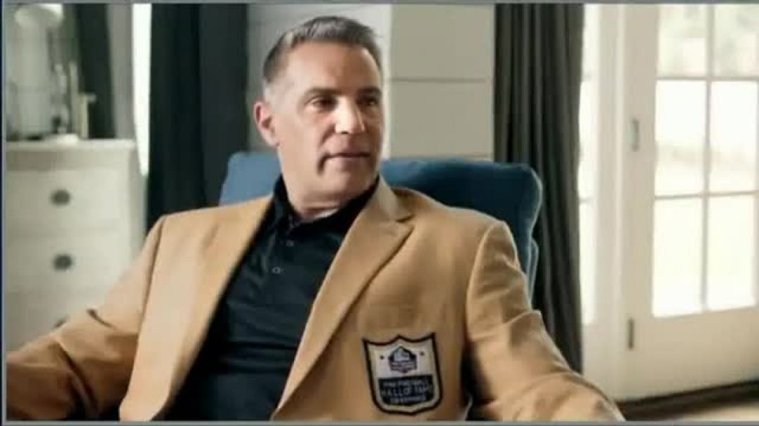 Lowes Black Friday Deals TV Commercial Ad Tool Set Rod Pod Featuring Kurt Warner.mp4