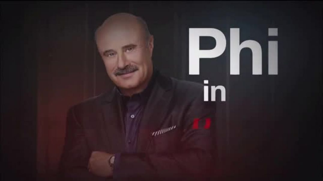 Phil in the Blanks TV Commercial Ad Relationship Reality Check Bad Spirit.mp4