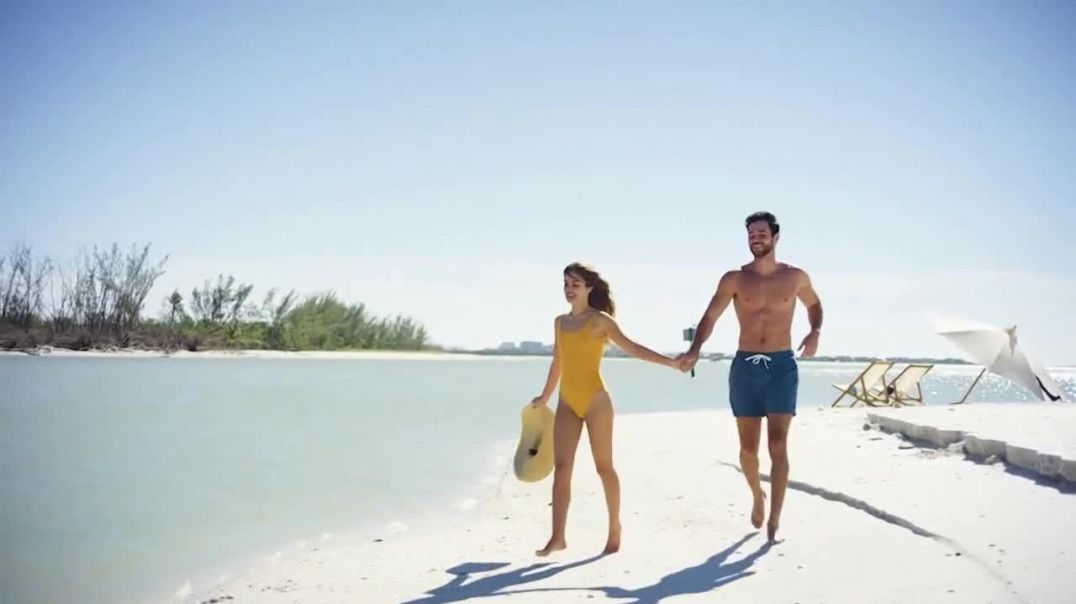 Naples, Marco Island and Everglades Convention & Visitors Bureau TV Commercial Ad Bring