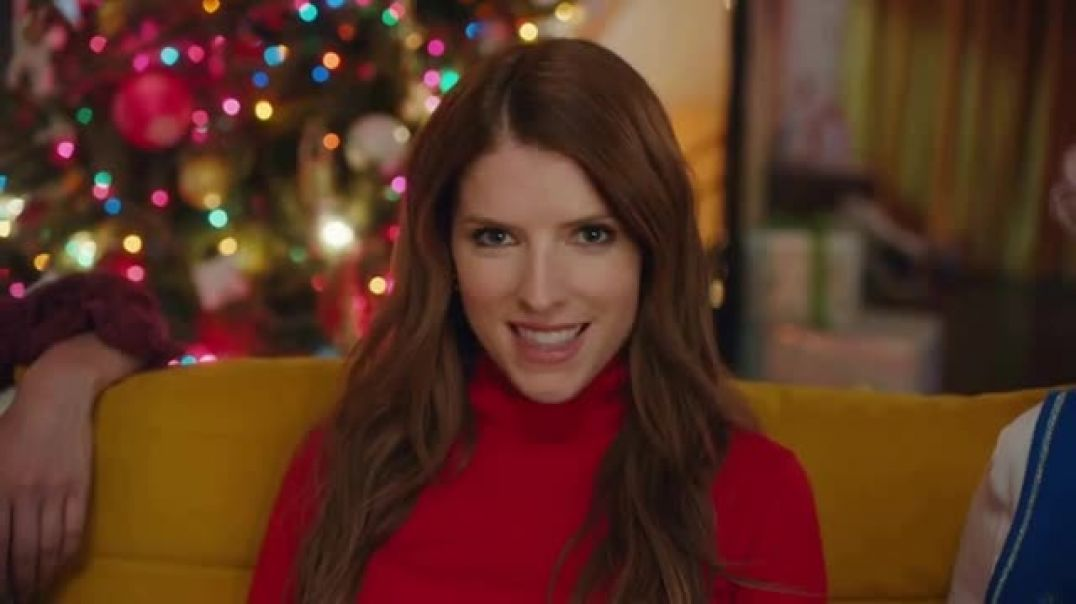 Frito Lay TV Commercial, Share Your Favorite Things Tostitos Tango Featuring Anna Kendrick.mp4