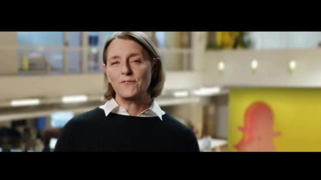 Verizon 5G TV Commercial Ad Built Right for the Best.mp4