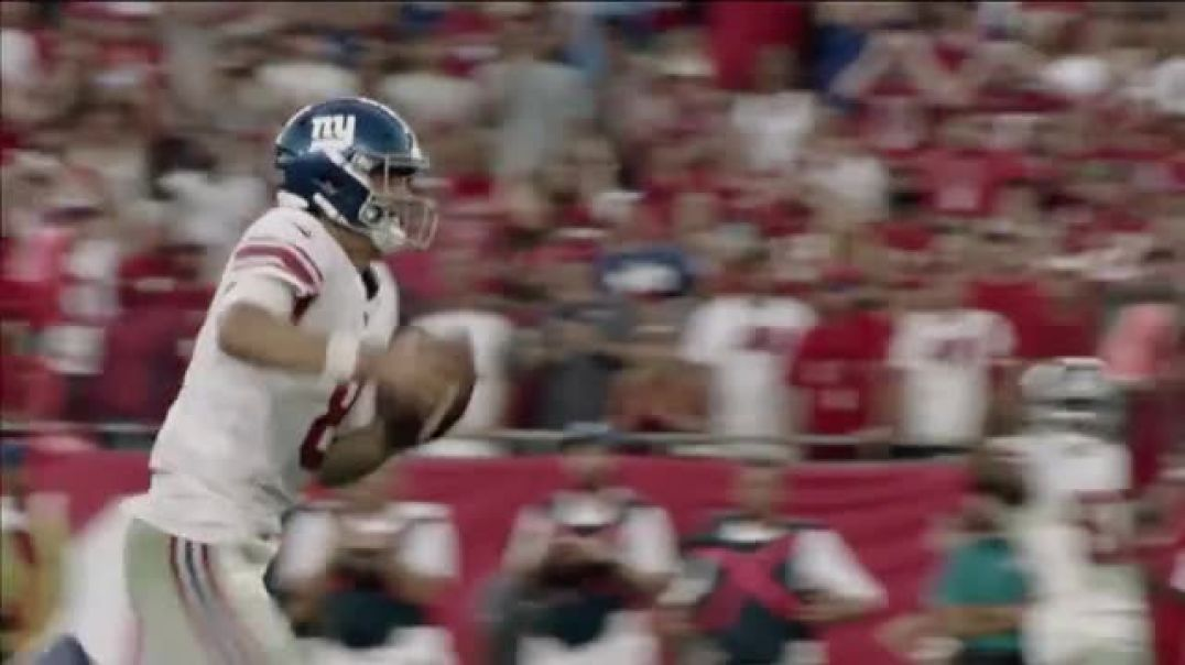 NFL Game Pass TV Commercial Ad Replay Every Game 50 Percent Off.mp4