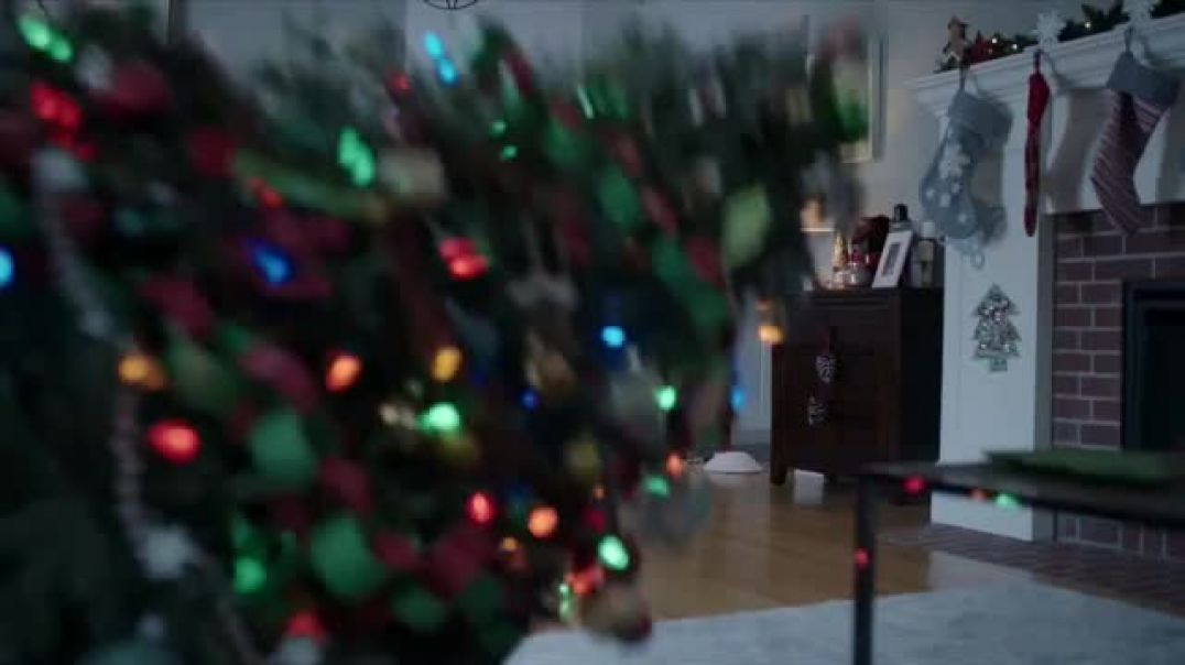 Walgreens TV Commercial Ad True Holiday Story Early Arrival.mp4