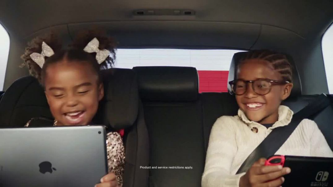 Target Drive Up TV Commercial Ad Holidays So Quick Song by Sam Smith.mp4