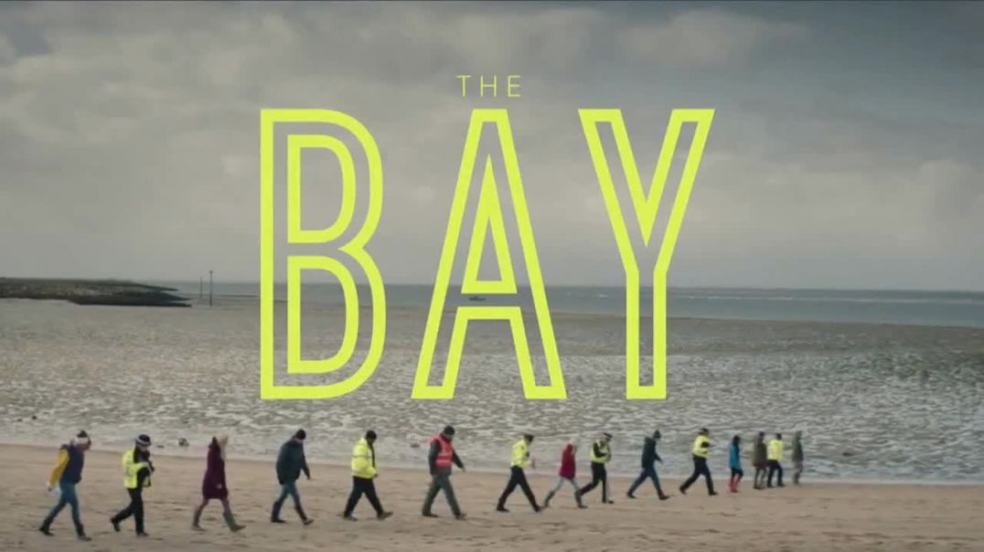 BritBox TV Commercial Ad This Month Death in Paradise and The Bay.mp4