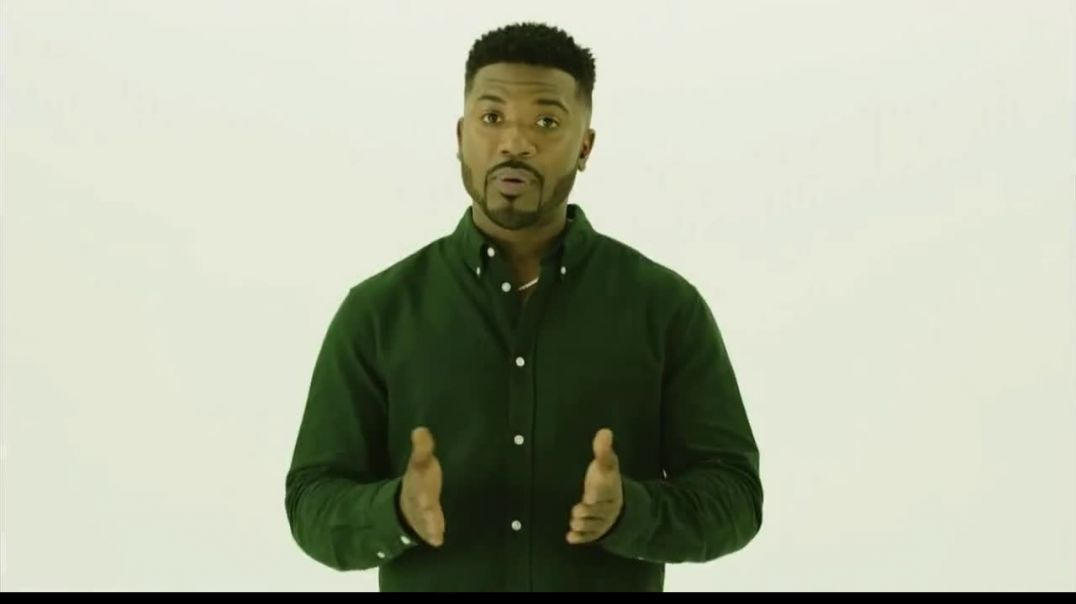 Raycon TV Commercial Ad Black Friday Deals 50 Percent Off Featuring Ray J.mp4