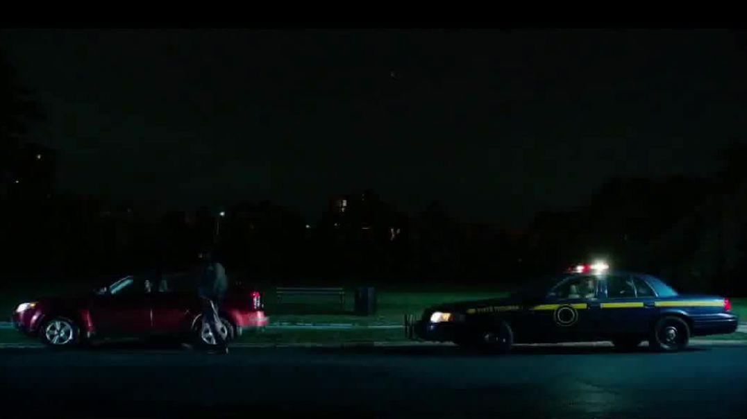 Samsung Galaxy Note10 TV Commercial Ad Mobile First Responder Solutions Speeding Ticket.mp4